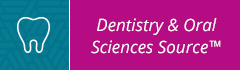 Dentistry e Oral Sciences Source